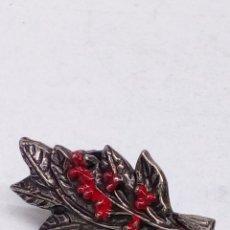 Pins de colección: PIN ESMALTADO. Lote 191251728