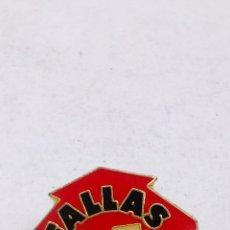 Pins de colección: PIN ESMALTADO. Lote 191590022