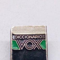 Pins de colección: PIN ESMALTADO. Lote 194316340