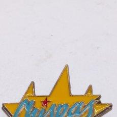 Pins de colección: PIN ESMALTADO. Lote 194319898