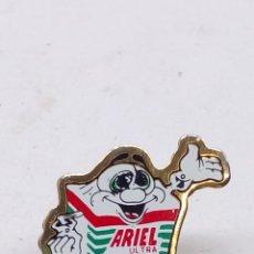 Pins de colección: PIN ESMALTADO. Lote 194320403