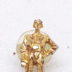 Pins de colección: PIN ESMALTADO. Lote 194321536