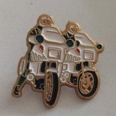 Pins de colección: PINS GUARDIA CIVIL. Lote 194495662