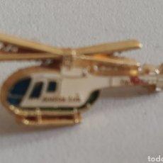 Pins de colección: PINS GUARDIA CIVIL. Lote 194495837
