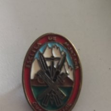 Pins de colección: PINS GUARDIA CIVIL. Lote 194496007