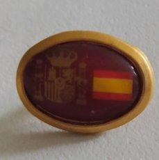 Pins de colección: PIN PRESIDENCIA DE GOBIERNO. Lote 194504527