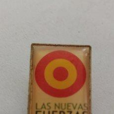 Pins de colección: PIN DE LAS FUERZAS ARMADAS. Lote 194504766