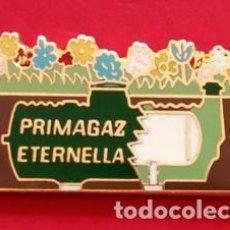 Pins de colección: PIN PRIMAGAZ. Lote 194916640