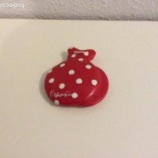 Pins de colección: PIN. Lote 195046542