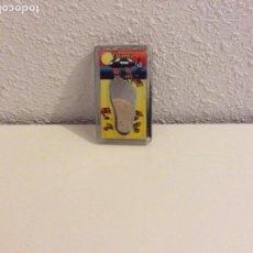 Pins de colección: PIN CANCUN. Lote 195046596