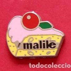 Pins de colección: PIN MALILE. Lote 195059196