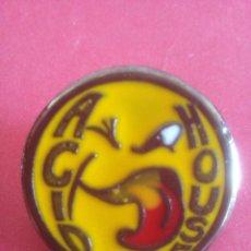 Pins de colección: PIN ACID HOUSE. Lote 195063157