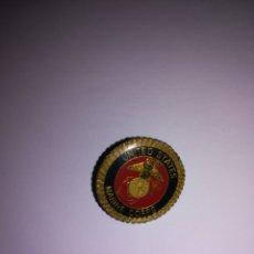 Pins de colección: UNITED STARES MARINE CORPS PIN AÑOS 80 Y 90 EJERCITO ESTADOS UNIDOS PIN PARA COLECCIONISTAS. Lote 195139755