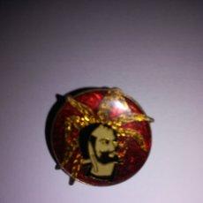 Pins de colección: PIN AÑOS 80 Y 90 PARA COLECCIONISTAS. Lote 195141845