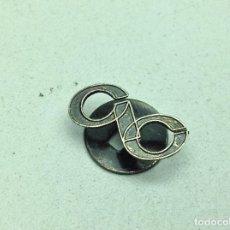 Pins de colección: INSIGNIA - ANTIGUO PIN SIN CLASIFICAR . Lote 195278621