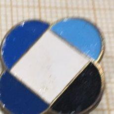 Pins de colección: PIN DESCONOZCO (SI ALGUIEN SABE A QUÉ LO COMENTÉ). Lote 195504980