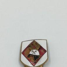 Spille di collezione: PIN GUARDIA CIVIL DE TRAFICO. Lote 197457243