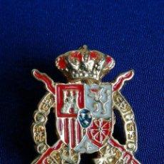 Pins de colección: PIN MONARQUICO. Lote 197978238