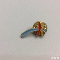 Pins de colección: PIN 2X1CM. Lote 198667975