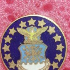 Pins de colección: PIN FUERZAS AÉREAS ESTADOS UNIDOS AIR FORCE. Lote 206297090