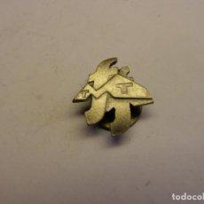 Pins de colección: INSIGNIA DE TRACTORES MASEY FERGUSON. Lote 207244957