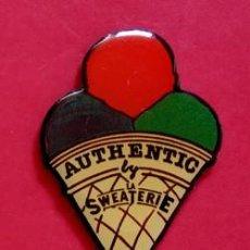 Pins de colección: PIN LA SWEATERIE. Lote 207344015