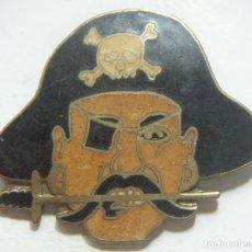 Pins de colección: PIN PIRATA. Lote 209789971