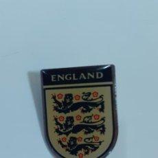 Pins de colección: PIN ENGLAND (2348). Lote 210305682
