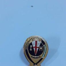 Pins de colección: PIN IFPH ALMERIA (2349). Lote 210305735