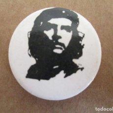 Pins de colección: PIN CHE GUEVARA. Lote 210536145