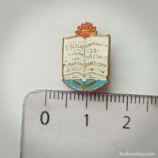 Pins de colección: INSIGNIA DE AGUJA ¿?. Lote 211481236