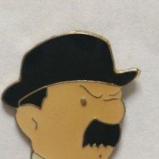 Pins de coleção: PIN TINTIN. Lote 213033910