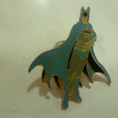 Pins de colección: PIN BATMAN. Lote 214118191
