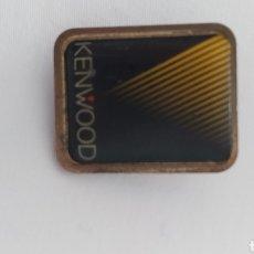Pins de colección: PIN DE COLECCION. Lote 217709290