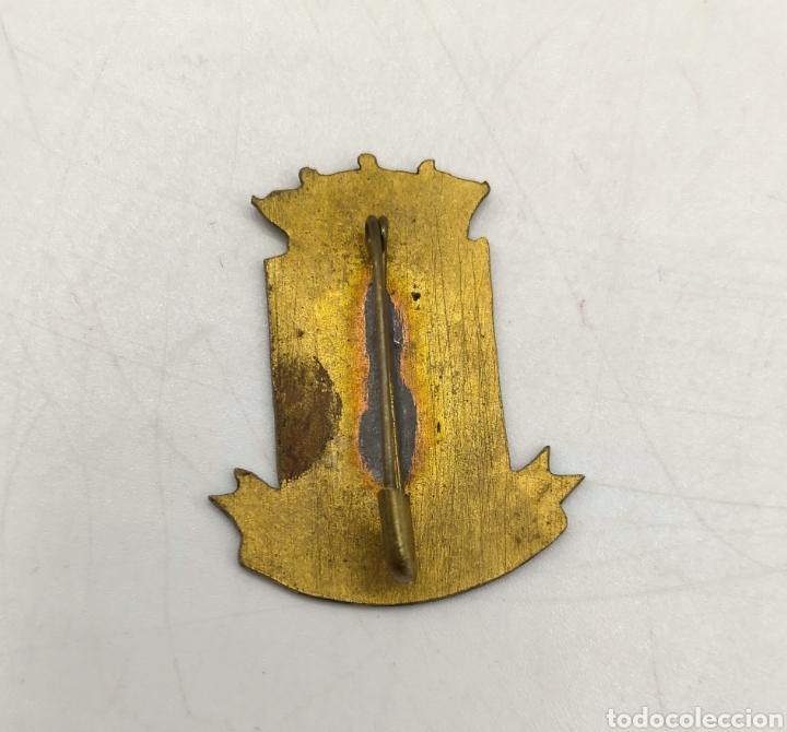 Pins de colección: Pins o emblema Lérida escudo de esmaltado. - Foto 2 - 221644407