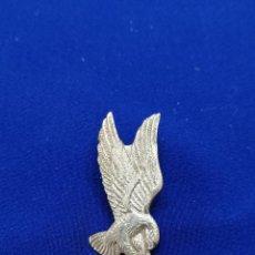 Pins de colección: PIN AGUILA. Lote 221650246