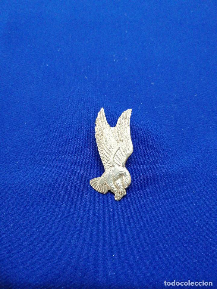 Pins de colección: PIN AGUILA - Foto 2 - 221650246