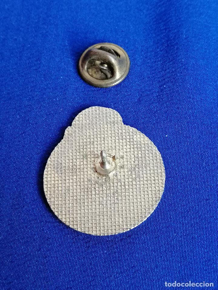 Pins de colección: PIN SS CALAVERA - Foto 3 - 221665568