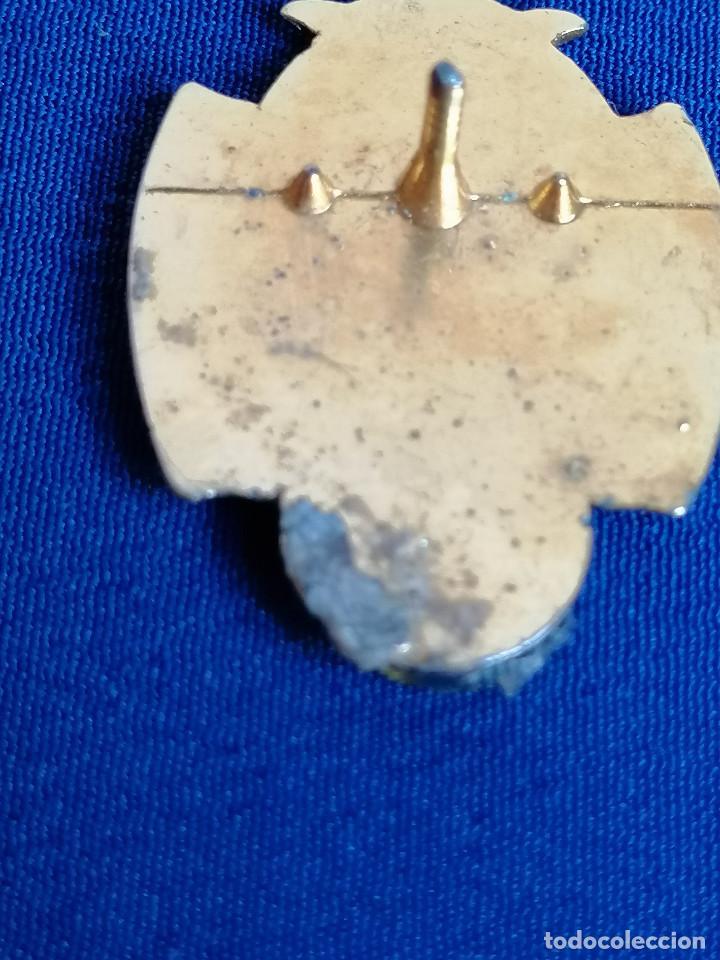 Pins de colección: PIN RENFE DIRECCION DE SEGURIDAD - Foto 4 - 221666572