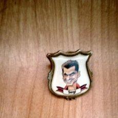 Pins de colección: PIN SERGI. Lote 221947908