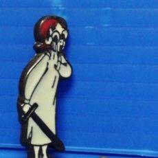 Pins de coleção: PIN DISNEY PETER PAN. Lote 225939912