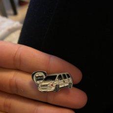 Pins de colección: PIN LANCIA- COCHE-. Lote 227234680