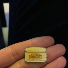 Pins de coleção: PIN L'ORÉAL PLÉNITUDE. Lote 230564620