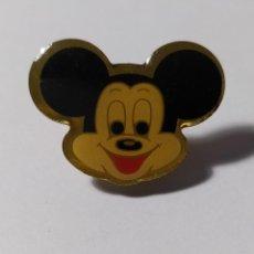 Pins de colección: PIN DE MICKEY MAOSE. Lote 233167225