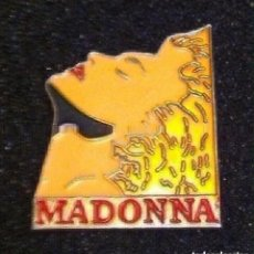 Pins de colección: PIN MADONNA. Lote 242274220