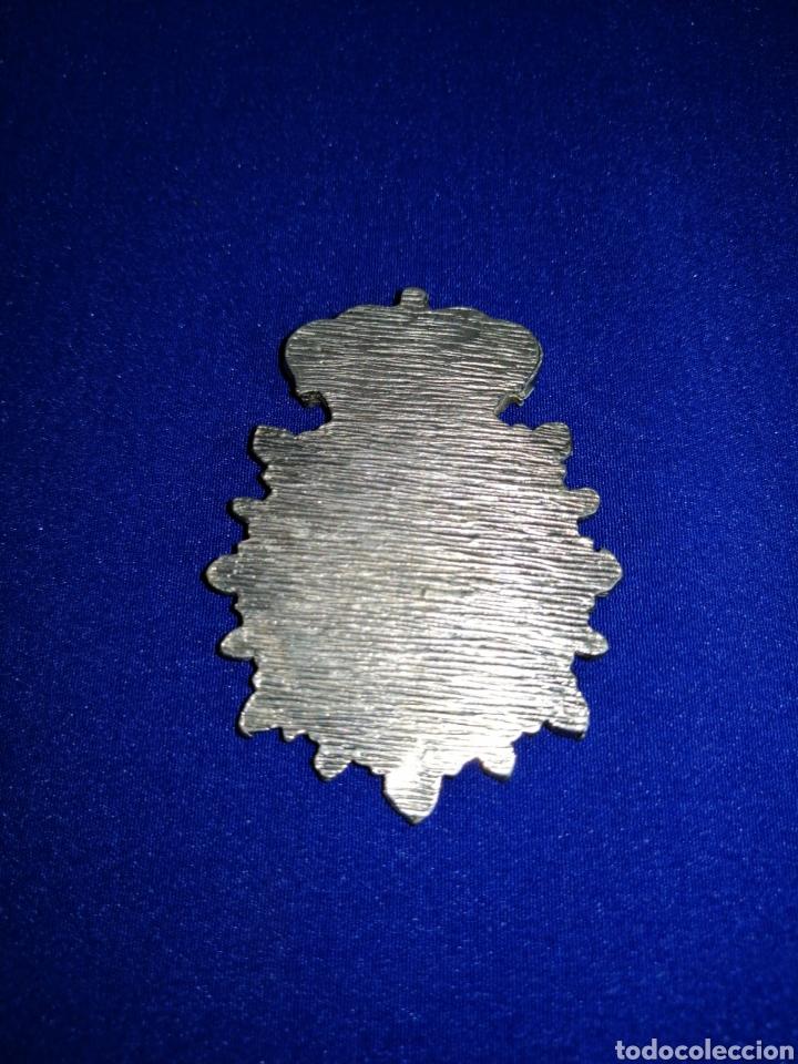 Pins de colección: POLICÍA LOCAL - Foto 3 - 244202425
