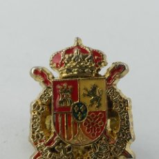 Pins de colección: PIN DE COLECCION - ESCUDO ESPAÑA. Lote 254899070