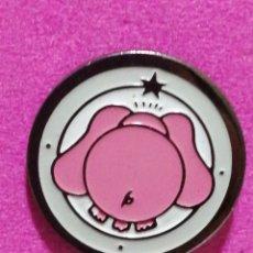 Spille di collezione: PIN CULO DE UN ELEFANTE. Lote 261799285