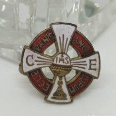 Pins de colección: PIN ANTIGUO. Lote 263689575