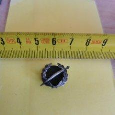 Pins de coleção: PIN DE PLATA. Lote 265110614